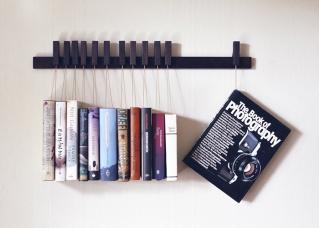 estanterias-creativas-libros-3