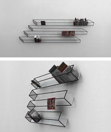 estanterias-creativas-libros-9