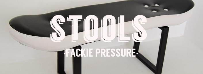 fackie-pressure