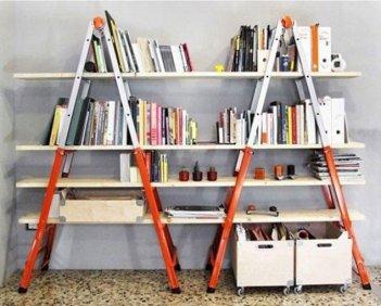 ladder-bookshelf-634x511
