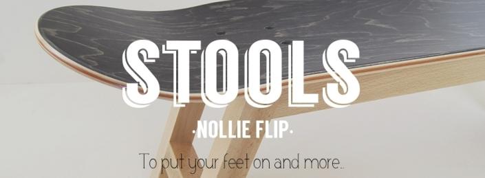 nollie-flip