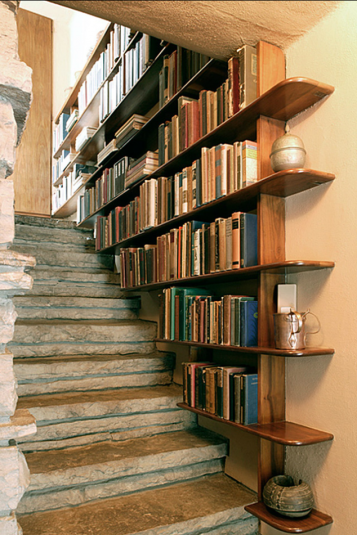 staircase-bookshelf1-634x951