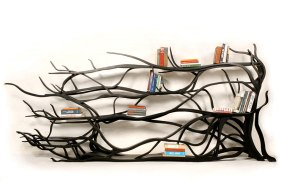 tree-shelf-creative-bookshelves-bilbao-sebastian-4