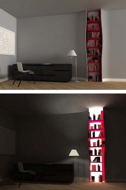 XX-Creative-Bookshelves__700