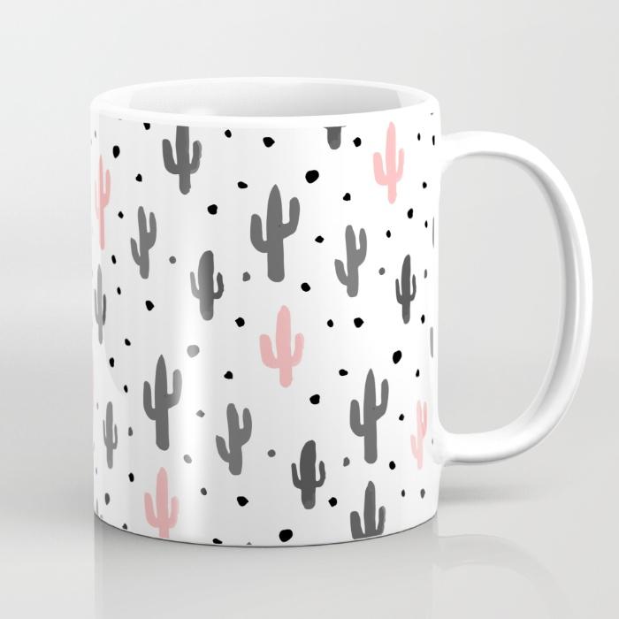 cactus-tec-mugs