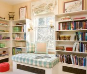 cozy-reading-nooks-book-corner-53-5731a153d81ea__700