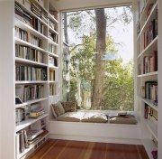 cozy-reading-nooks-book-corner-58-5731c0c08d253__700