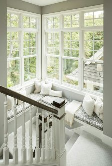 cozy-reading-nooks-book-corner-59-5731c0d103de0__700