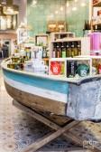 Els-secrets-del-Mediterrani-de-Dröm-Living-5