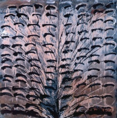 1988 early painting