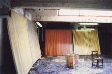 1993 studio
