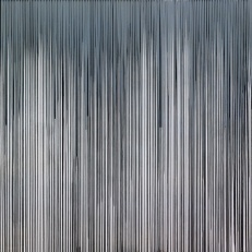 1994 poured lines