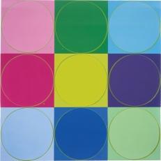 2005 circles