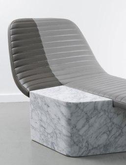5-lounge-chair-Opper-Gregoire-de-Lafforest-2013-Edition-Galerie-Gosserez-yatzer