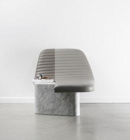 8-lounge-chair-Opper-Gregoire-de-Lafforest-2013-Edition-Galerie-Gosserez-yatzer