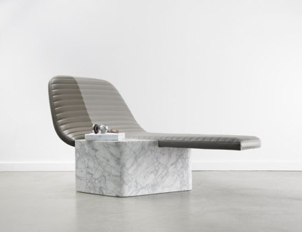 9-lounge-chair-Opper-Gregoire-de-Lafforest-2013-Edition-Galerie-Gosserez-yatzer