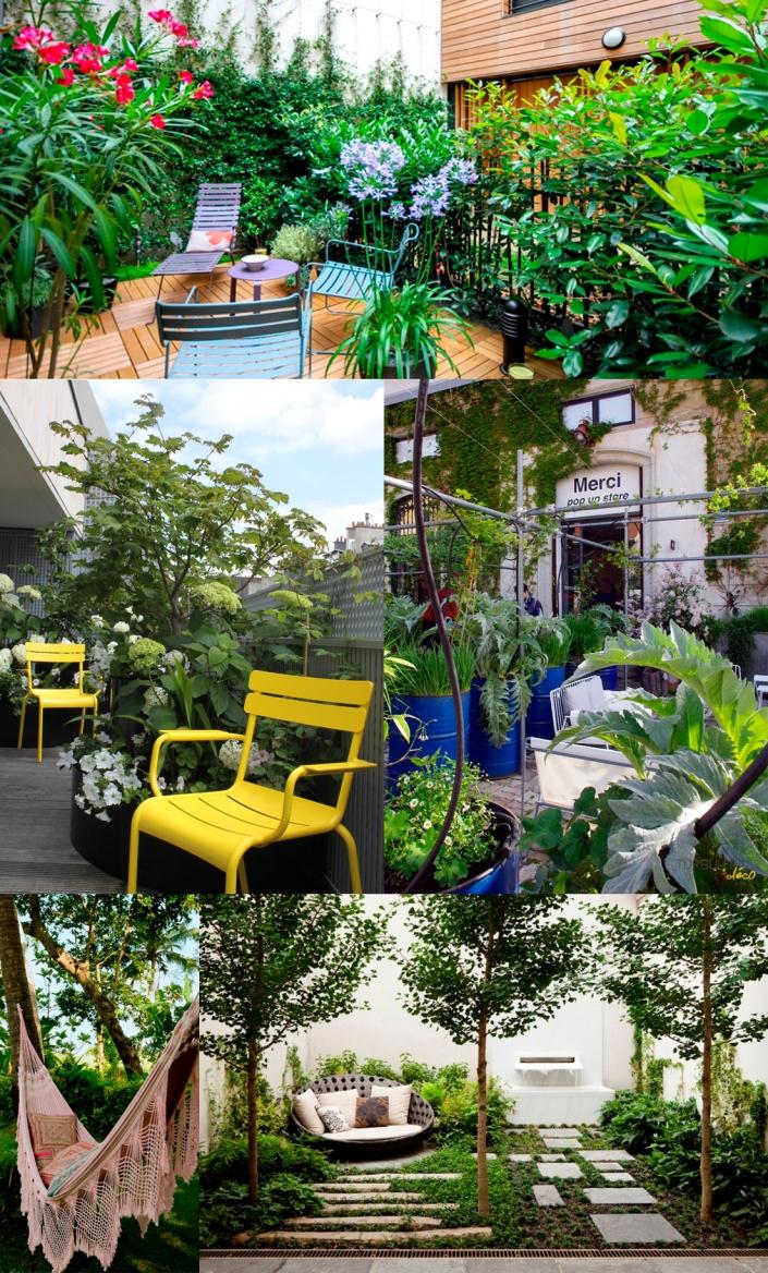 bosques_urbanos