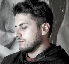 retrato_DiegoKoi