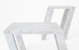 sway-marble-side-tables-nendo-marsotto-edizioni_dezeen_936_14