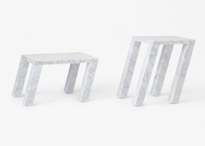 sway-marble-side-tables-nendo-marsotto-edizioni_dezeen_ban