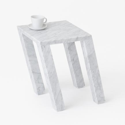 sway-marble-side-tables-nendo-marsotto-edizioni_dezeen_sqa
