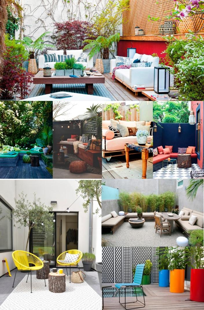 terrazas_interiores