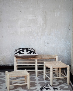 deco-enea-fresh-and-wood
