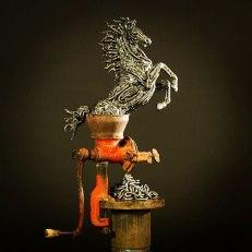 esculturas-metal-soldador-david-madero-1