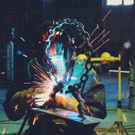 esculturas-metal-soldador-david-madero-11