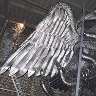 esculturas-metal-soldador-david-madero-3