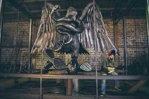 esculturas-metal-soldador-david-madero-5