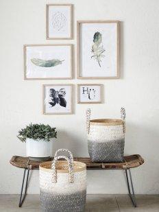 ideas_para_decorar_con_cestos_de_fibras_naturales_2_0