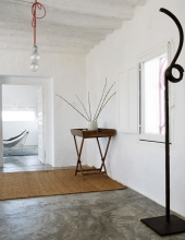 natural-fibre-rugs-belen-imaz-elle-es
