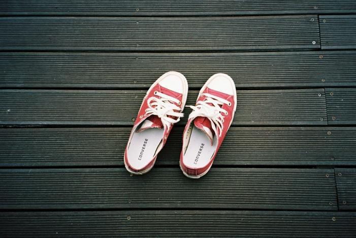 shoes-744737