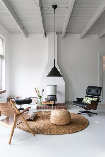 tres-ideas-para-decorar-con-fibras-naturales-1