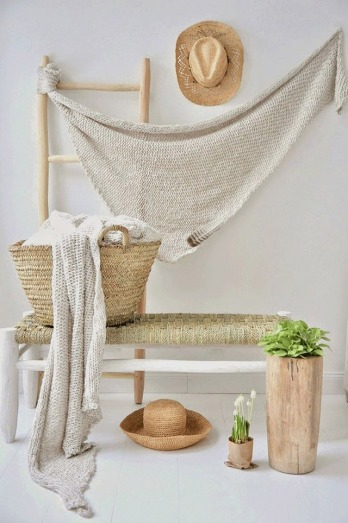 tres-ideas-para-decorar-con-fibras-naturales-7