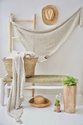 tres-ideas-para-decorar-con-fibras-naturales-7