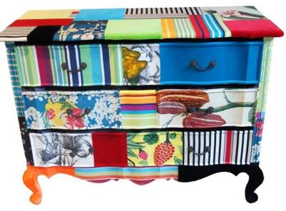 1-beautiful-table