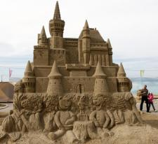 135843-most-spectacular-sand-sculptures-from-across-the-world