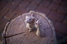 escultura-arena-elefante-raton-ajedrez-ray-villafane-sue-beatrice-3