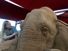escultura-arena-elefante-raton-ajedrez-ray-villafane-sue-beatrice-4