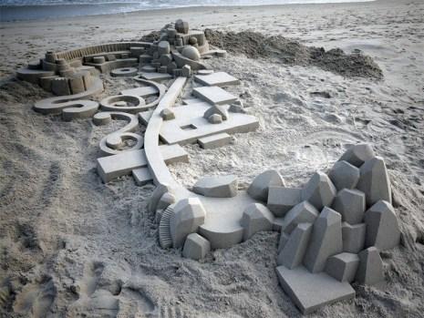 Fantasticos-castillos-arena-Calvin-Seibert-2