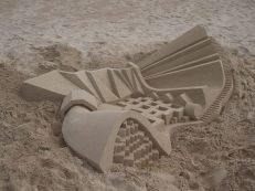 Fantasticos-castillos-arena-Calvin-Seibert-3