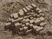 Fantasticos-castillos-arena-Calvin-Seibert-4