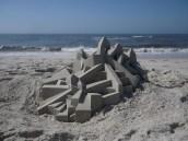 Fantasticos-castillos-arena-Calvin-Seibert-6