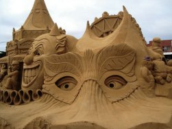 Sand-Sculpture_2