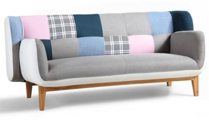 sofa_191333