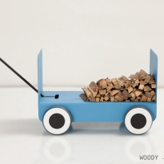 04_woody_by_car-met