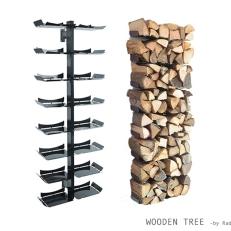 07_wooden_tree_by_radius_design
