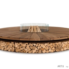 08_artu_by_ak47design